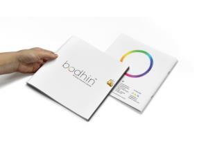 bodhin brochure