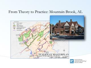 From Theory to Practice: Mountain Brook, AL