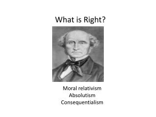decision making natural law vs relativism Ethics theories- utilitarianism vs deontological ethics there are two major ethics theories that  ethics theories- utilitarianism vs  natural moral law,.