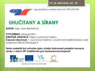 VY_32_INOVACE_A2 - 07
