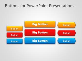 Buttons for PowerPoint Presentations