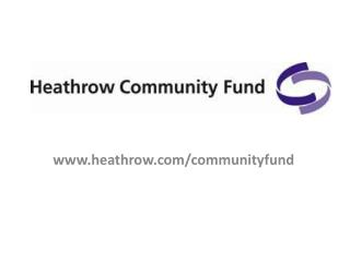heathrow/communityfund