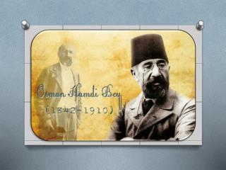 HAZIRLAYAN Orhan FIRAT DANIŞMAN Prof. Dr. Ümran BULUT İSTANBUL 2013