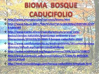 jmarcano/nociones/bioma.html