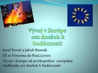 Jozef Kováč a Jakub Rusnák  ZŠ.sv.Vincenta de Paul,Levice