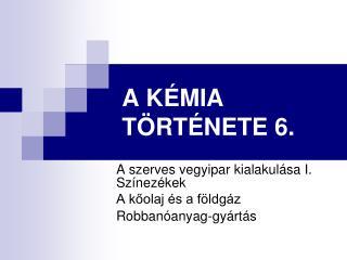 A K MIA T RT NETE 6.