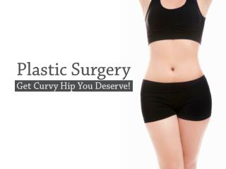 Cosmetic Surgery in Houston – Regain Your Figure!