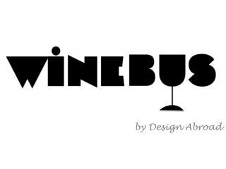 b y Design Abroad