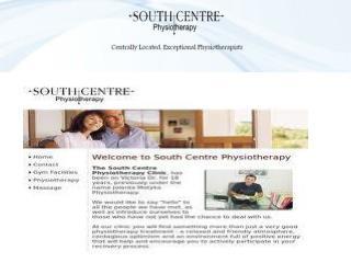 Acupuncture Vancouve