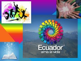 ENGLISH IS FUN!! Peace Corps Ecuador English Camp Training January 23-24, 2014