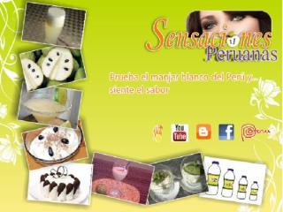 Chirimoya Annona  Cherimolia Presentación / Presentation Fresco/Fresh           Jugo/Juice