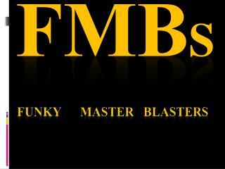 FMB s