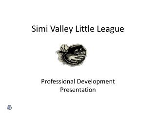 Simi Valley Little League
