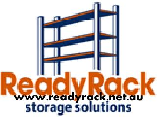 Warehouse Racking Sale Melbourne