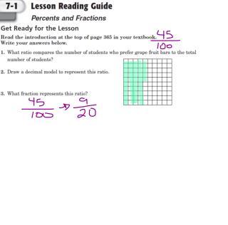 studyjams.scholastic/studyjams/jams/math/decimals-percents/percents.htm