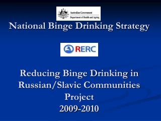 Facts about alcohol use among teenagers in Australia Influence on teenagers� drinking