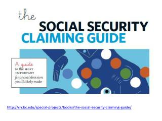 crr.bc/special-projects/books/the-social-security-claiming-guide/