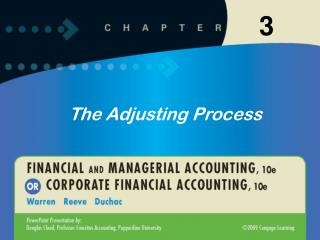 Under the accrual basis of accounting, revenues are reported in the income statement in the period in which they are ear