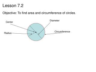 Lesson 7.2