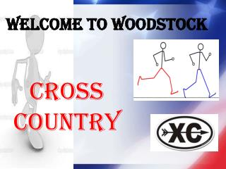 Welcome to Woodstock