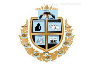 istockphoto/stock-illustration-11737020-coat-of-arms.php