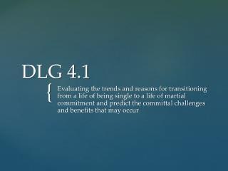 DLG 4.1