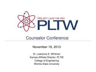 Counselor Conference