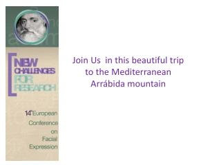 Join Us  in this beautiful trip to the Mediterranean  Arrábida  mountain