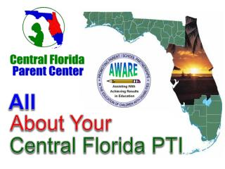 Central Florida PTI