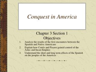 account of the conquest of latin america Amazonin - buy documents and narratives concerning the discovery and conquest of latin america, no 2 an account of the conquest of.