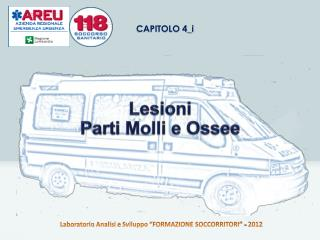 CAPITOLO 4_i