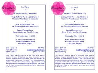 may+19+invite