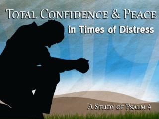 Contextual Circumstances