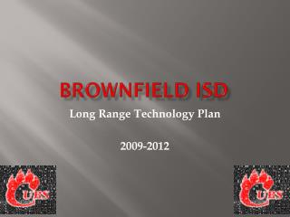 Brownfield ISD
