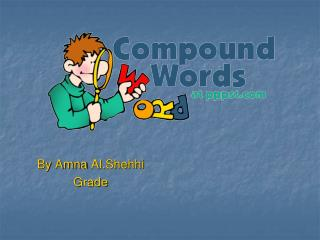 By  Amna Al.Shehhi Grade