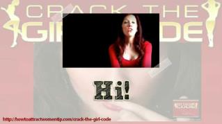ppt 39816 Crack The Girl Code by Michael Fiore And Marni Kinrys Review
