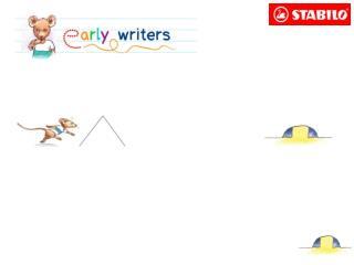 Activity Sheet Creator May 2013