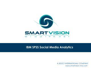 smartvision-me