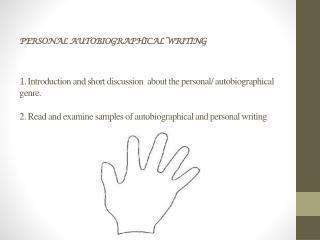 Underline  five  adjectives  (describing words) Nouns (naming  words) and verbs (action words)