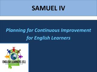 SAMUEL IV