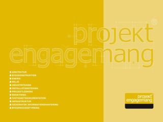 Tekn Dr Per Kempe Projektengagemang Energi & Klimatanalys AB Tidigare jobbat med