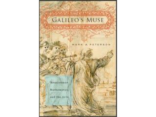 Gustav Dore,  Paradiso , Canto XXVIII  (1861)
