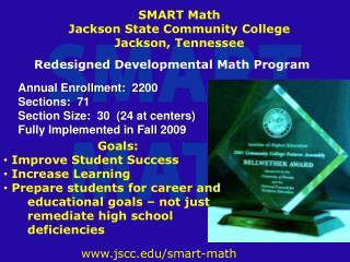 jscc/smart-math