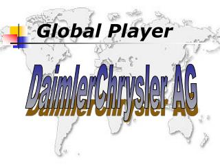 Global Player