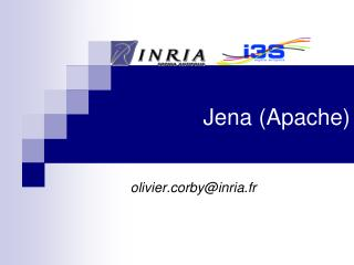 Jena (Apache)