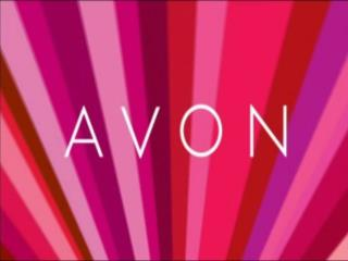 敲門 或上網?                 Avon  Products Corp‧