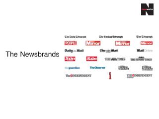 The Newsbrands
