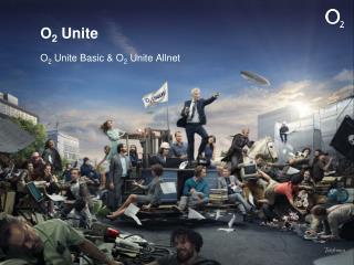 O 2 Unite