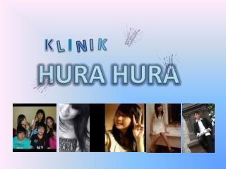 HURA  HURA
