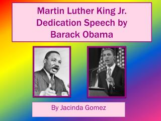 dedication speech A dedication speech is a commemorative speech that honors an individual and has a focus on admiration and respect a dedication speech for a classmate should highlight the positive qualities of that person which led to the dedication according to michael l kent, phd, professor of journalism and .